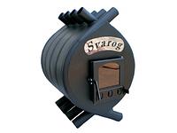 Печь Buller Svarog (Тип 02)