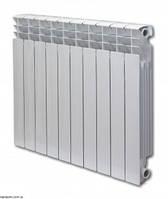 Радиатор алюминий Mirado 85/300