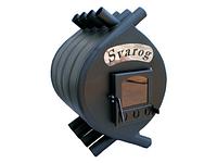 Печь Buller Svarog (Тип 03)