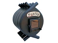 Печь Buller Svarog (Тип 04)