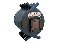 Печь Buller Svarog (Тип 05)