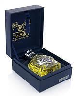 Мужская нишевая парфюмированная вода Shaik Opulent Blue №77 100ml