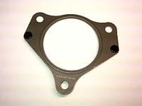Прокладка турбокомпрессора (к глушителю) Sprinter/Vito-639 3.0CDI  MERCEDES-BENZ