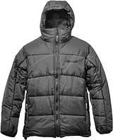Куртка Snugpak Sasquatch. Цазмер - S. Цвет - чёрный