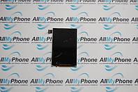 Дисплей для мобильного телефона Prestigio MultiPhone 3500