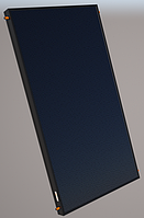 Солнечный плоский коллектор SOLR SCF-2A Pro