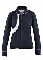 Куртка женская спорт Beretta p.S