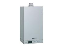 Настенный газовый котел Viessmann Vitodens 100-WB1C 258