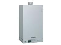 Настенный газовый котел Viessmann Vitodens 100-WB1C 259