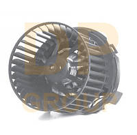 Электровентилятор отопителя Transit (-AC) 95>06  DP GROUP