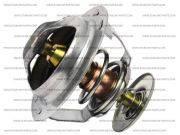 Термостат (+прокладка) 83C Ducat/Box/Jumper/Scud/Jumpy/Expert/Berlin/Partner 1.8/1.9D/TD/2.0JTD/HDI  STARLINE