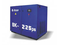 Винтовая компрессорная установка ВК 225 ps