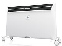 Конвекторный обогреватель Electrolux ECH/AG2-2000 EF