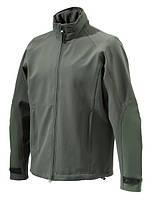 Куртка охотничья Active Hunt Beretta