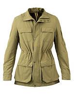Куртка охотничья Quick Dry Beretta