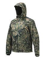 Куртка охотничья мужская Optifade Insulated Active Beretta