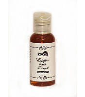 Пачулі, ефірна олія, 10мл, ТМ Cocos