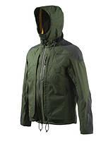 Куртка охотничья мужская Thornproof Beretta