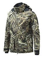 Куртка охотничья мужская Waterfowler MAX5 Beretta