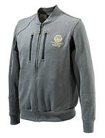 Куртка спортивная Centennial Beretta
