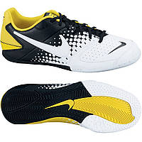 Бутсы Nike5 elastico 33 размера. Оригинал из США