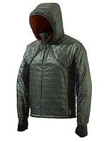 Куртка/жилет мужская BIS Boler Beretta