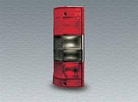 Задний фонарь R Ducato/Boxer/Jumper 94>02  DEPO