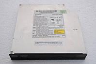 Привод IDE DVD-RW SDVD8441 2005