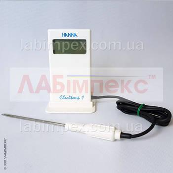 Электронный термометр Checktemp 1