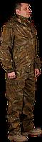 Камуфляж Варан, камуфлированный костюм для рыбалки и охоты.