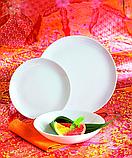 Luminarc Diwali Тарелка десертная 19 см (D7358), фото 2