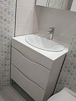 """Мебель для ванной """" Ирина """""""