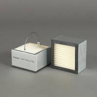 Фильтр топливный Donaldson P502392