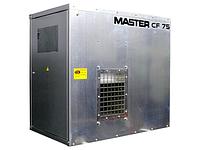 Газовый нагреватель воздуха Master CF 75 SPARK