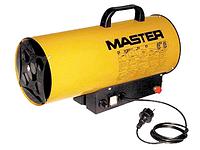 Газовая тепловая пушка Master BLP 16