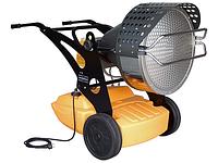 Жидкотопливный инфракрасный нагреватель воздуха Master XL 9 ER