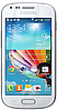 "Китайский Samsung Galaxy S3, дисплей 4"", Wi-Fi, ТВ, 2 SIM, Java. Белый"