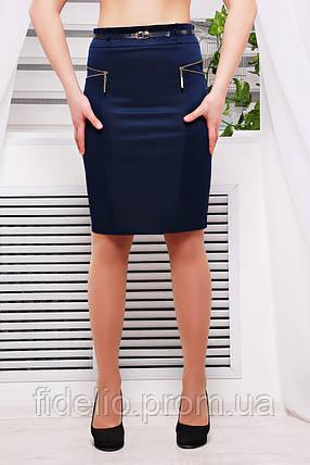 юбка GLEM юбка мод. №17, фото 2