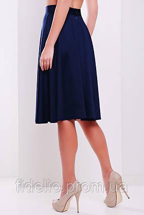 юбка GLEM юбка мод. №19, фото 2