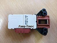 Замок (УБЛ) для стиральной машины  Beko 2805310100 / 2805310400 (Metalflex ZV-446)