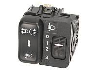 Кнопка корректора фар SPR/VITO (вакуум) MERCEDES