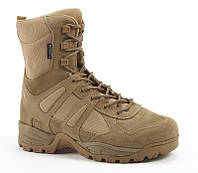 Ботинки Pentagon Scorpion Desert