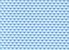 ПВХ пленка для бассейна ALKORPLAN ANTISLIP Голубая (ширина 1,65м)