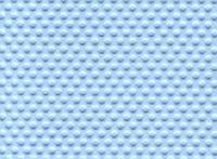 ПВХ пленка для бассейна ALKORPLAN ANTISLIP Голубая (ширина 1,65м), фото 1