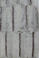 Меховый теплый плед по низкой цене, фото 1