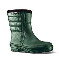 Сапоги Polyver Premium LOW Green Adult