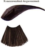 Краска для бровей и ресниц коричневый Estel Enigma