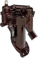 Вакуумный насос, тормозная система  PIERBURG