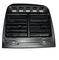 Дефлектор центральный ВАЗ-2110, 2111, 2112 (Европанель)
