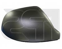 Накладка передняя зеркала внешнего R T5 10>15/T6  FPS